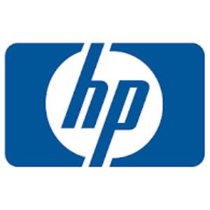 HP România