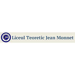 Liceul Teoretic Jean Monnet