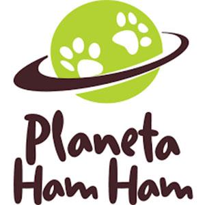 Planeta Ham Ham