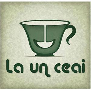 """Ceainăria """"La un ceai"""""""