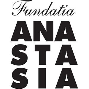 Fundația Anastasia