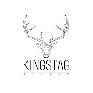 Kingstag Studio