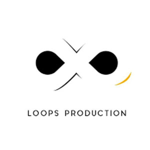 Loops Production