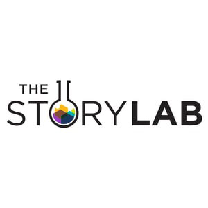 The Storylab